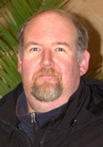 Portrait Christian Ahlers